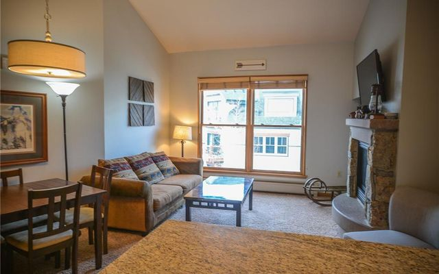 Jackpine And Blackbear Lodge Condos # 8074 - photo 26