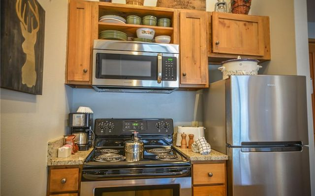 Jackpine And Blackbear Lodge Condos # 8074 - photo 3