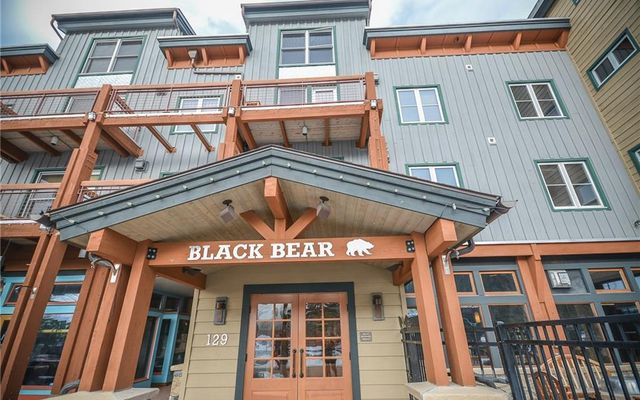Jackpine And Blackbear Lodge Condos # 8074 - photo 30