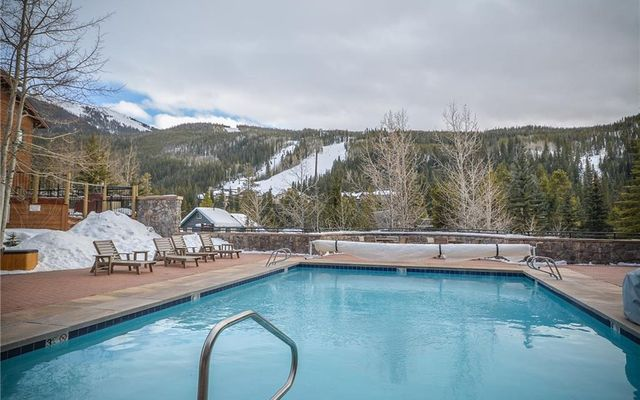 Jackpine And Blackbear Lodge Condos # 8074 - photo 31