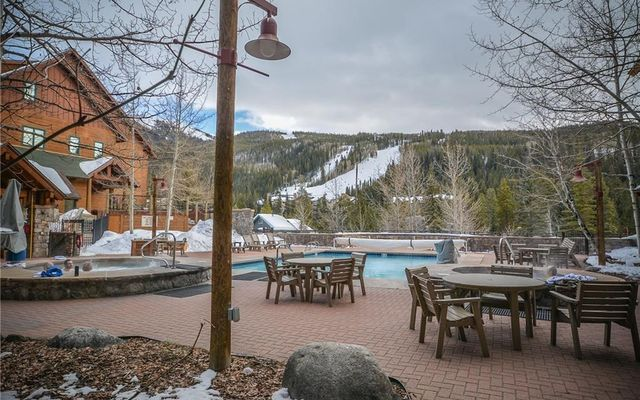 Jackpine And Blackbear Lodge Condos # 8074 - photo 32