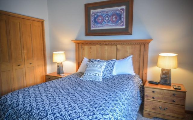 Jackpine And Blackbear Lodge Condos # 8074 - photo 33