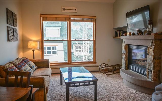 Jackpine And Blackbear Lodge Condos # 8074 - photo 4