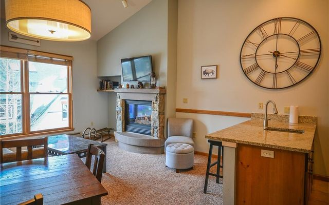 Jackpine And Blackbear Lodge Condos # 8074 - photo 5