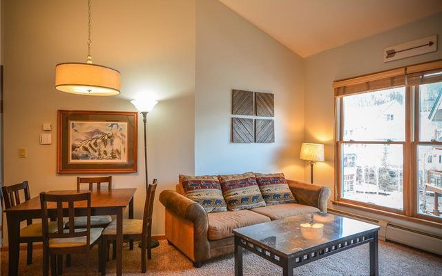 Jackpine And Blackbear Lodge Condos # 8074 - photo 6