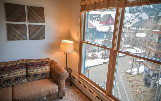 Jackpine And Blackbear Lodge Condos # 8074 - photo 7