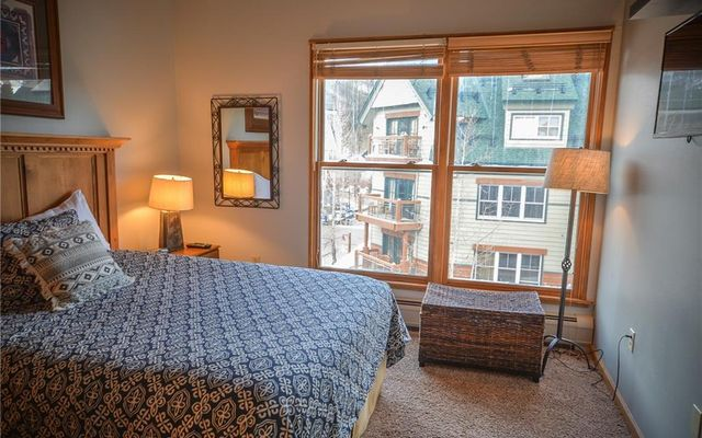 Jackpine And Blackbear Lodge Condos # 8074 - photo 8