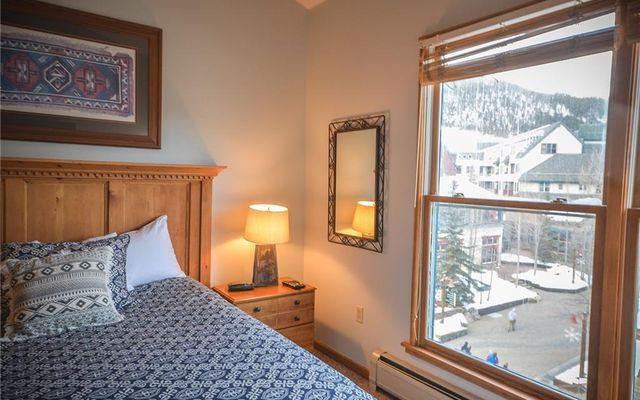 Jackpine And Blackbear Lodge Condos # 8074 - photo 9