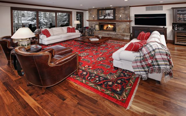One Beaver Creek Condo # r23 - photo 3