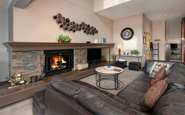 240 Tennis Club ROAD # 1671 KEYSTONE, Colorado 80435
