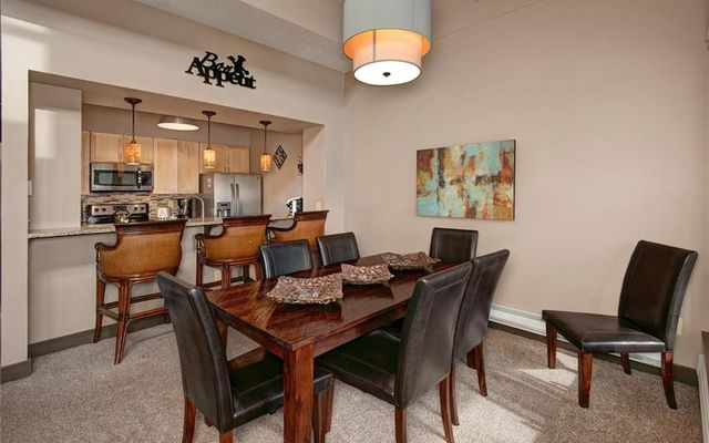 Quicksilver Condo # 1671 - photo 2