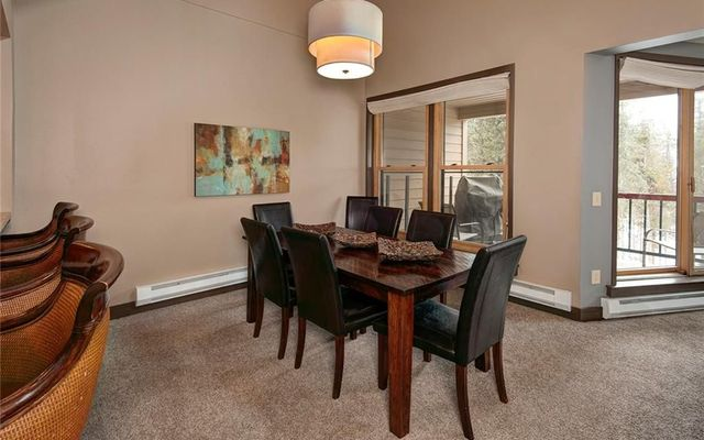 Quicksilver Condo # 1671 - photo 4