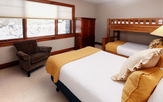 Hummingbird Lodge # c103 - photo 13
