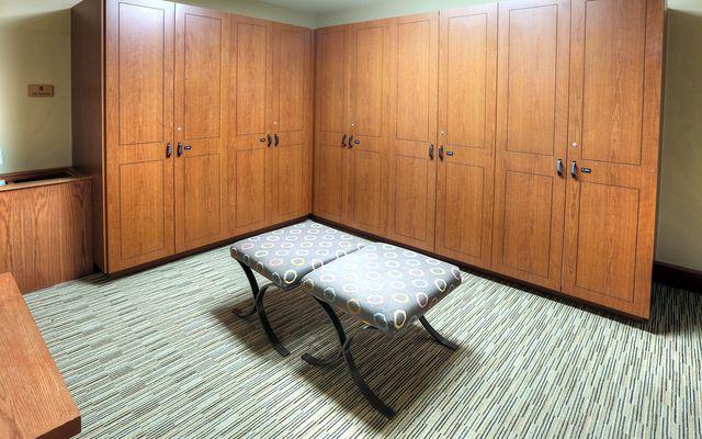 Hummingbird Lodge # c103 - photo 16