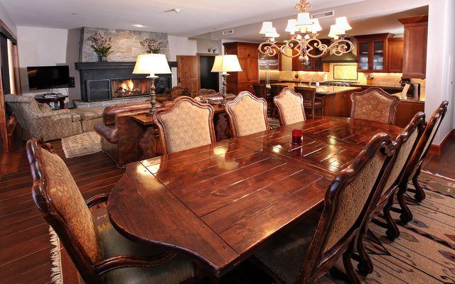 Hummingbird Lodge # c103 - photo 3
