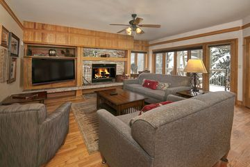 1207 W Keystone ROAD W # 2706 KEYSTONE, Colorado 80435