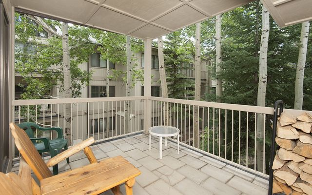 Chateaux D Mont Condo # 2706 - photo 7