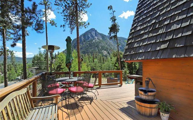 443 Highwood Terrace - photo 2