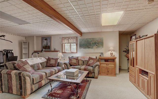 443 Highwood Terrace - photo 4