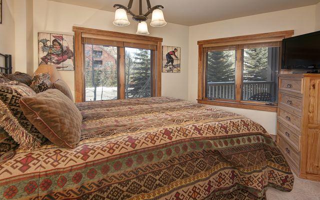 Red Hawk Lodge Condo # 2252 - photo 12