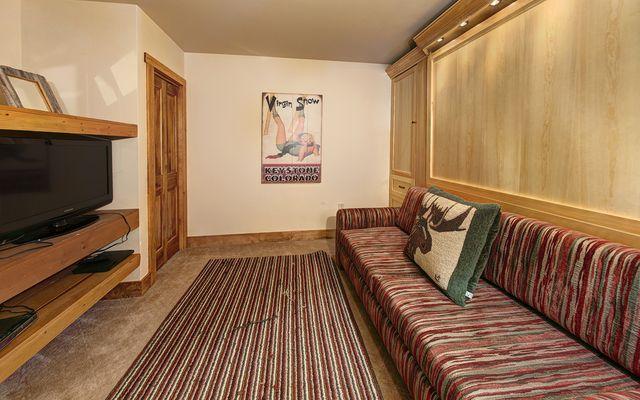 Red Hawk Lodge Condo # 2252 - photo 15