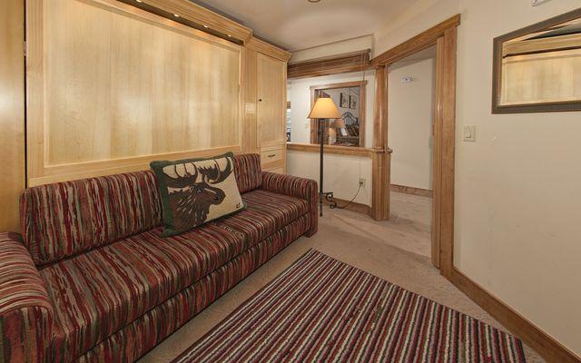 Red Hawk Lodge Condo # 2252 - photo 16
