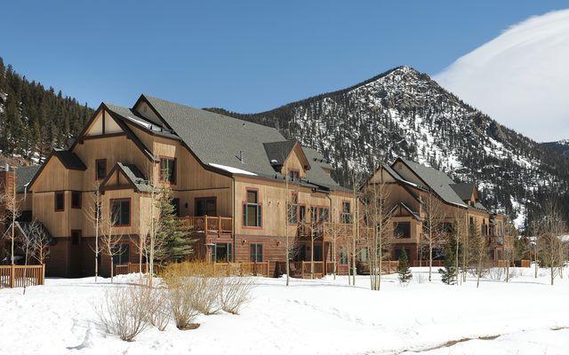 Red Hawk Lodge Condo # 2252 - photo 2