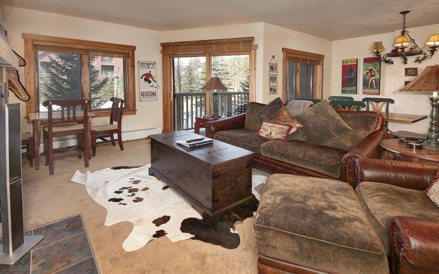 Red Hawk Lodge Condo # 2252 - photo 20