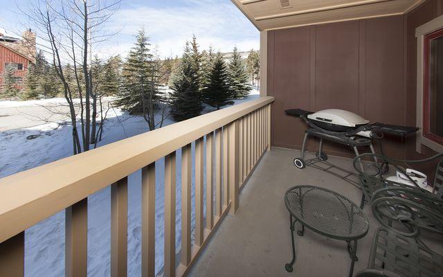 Red Hawk Lodge Condo # 2252 - photo 22
