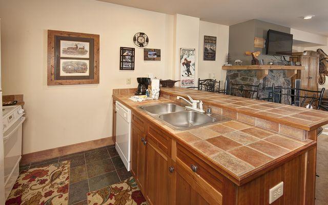 Red Hawk Lodge Condo # 2252 - photo 26
