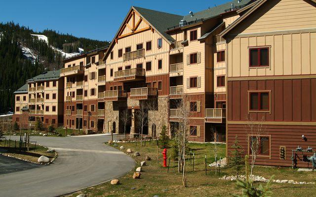 Red Hawk Lodge Condo # 2252 - photo 27