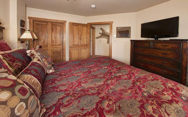 Red Hawk Lodge Condo # 2252 - photo 9