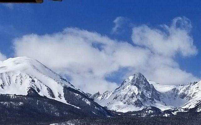 68 Ansels View TRAIL SILVERTHORNE, Colorado 80498