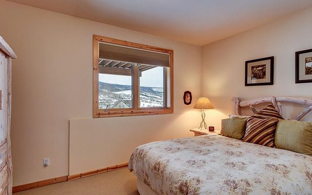 68 Ansels View Trail - photo 28