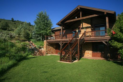 410 Brett Trail Edwards, CO 81632 - Image 3