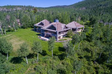 56 Rose Crown Avon, CO 81620 - Image 1