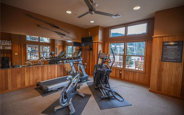 Jackpine And Blackbear Lodge Condos # 8042 - photo 31