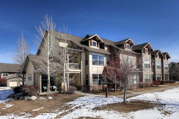 34 Montgomerie Circle Eagle, CO 81631
