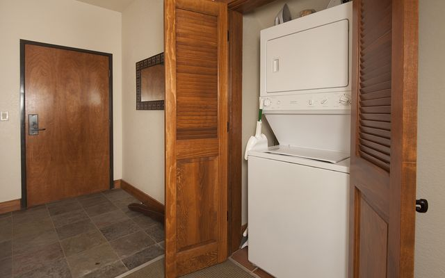 Red Hawk Townhomes Condo # 2353  - photo 21