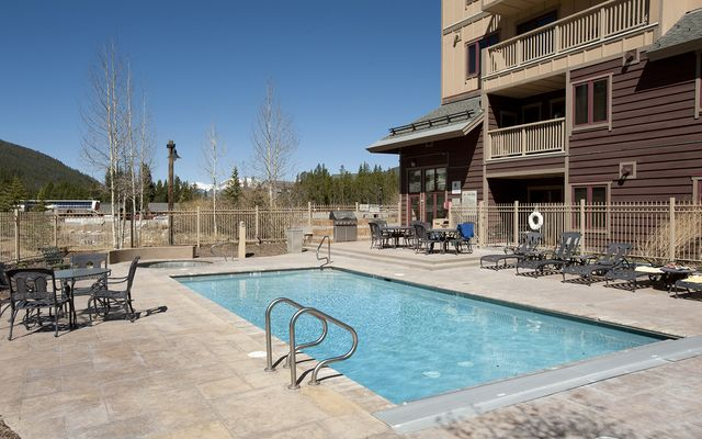 Red Hawk Townhomes Condo # 2353  - photo 27