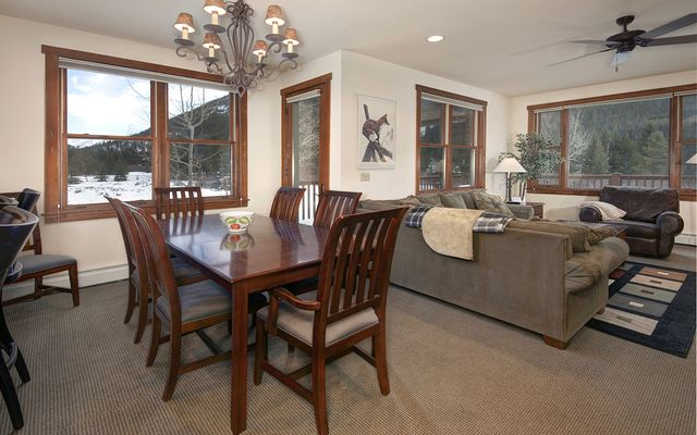 Red Hawk Townhomes Condo # 2353  - photo 3