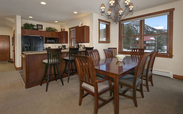 Red Hawk Townhomes Condo # 2353  - photo 6