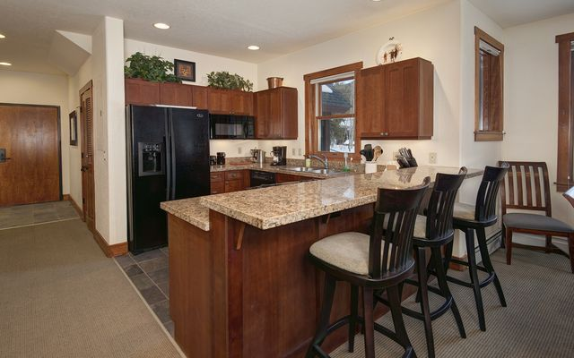 Red Hawk Townhomes Condo # 2353  - photo 7