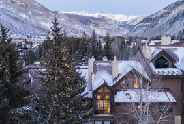 600 Vail Valley Drive Residence MV Vail, CO 81657 - Image 2