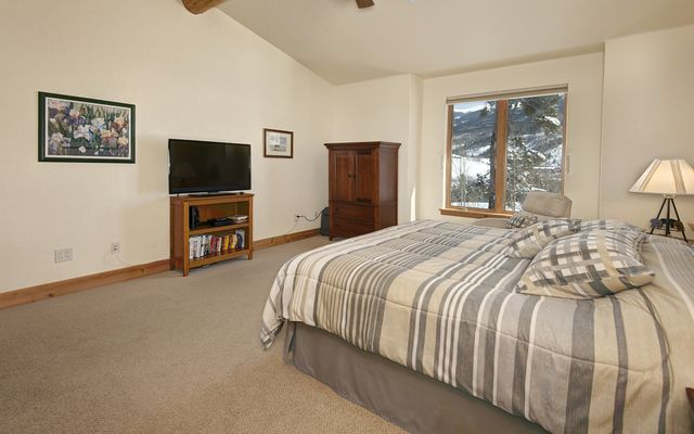 175 Game Trail Road - photo 13