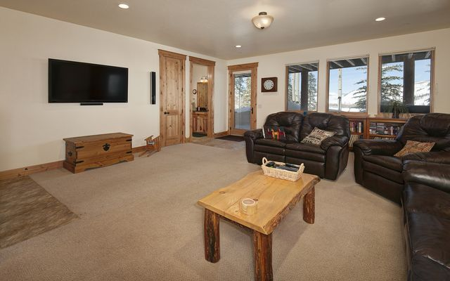 175 Game Trail Road - photo 17