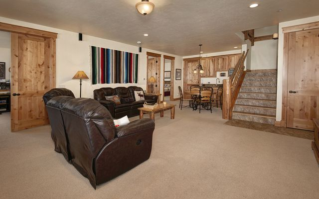 175 Game Trail Road - photo 18