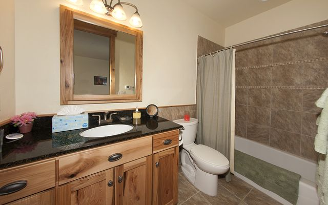175 Game Trail Road - photo 21