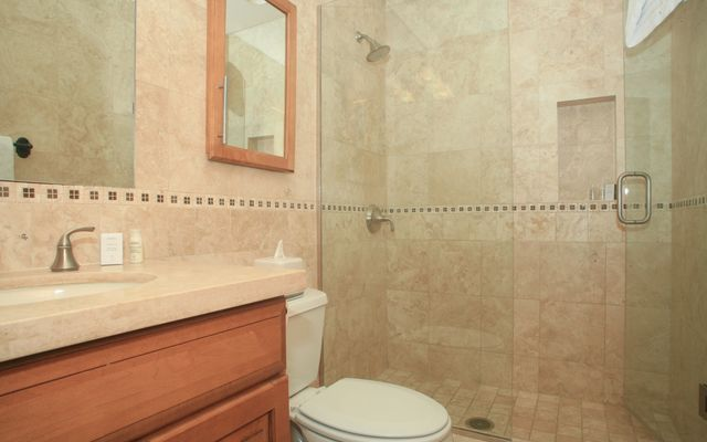 Vail Spa Condominiums # 302 - photo 9