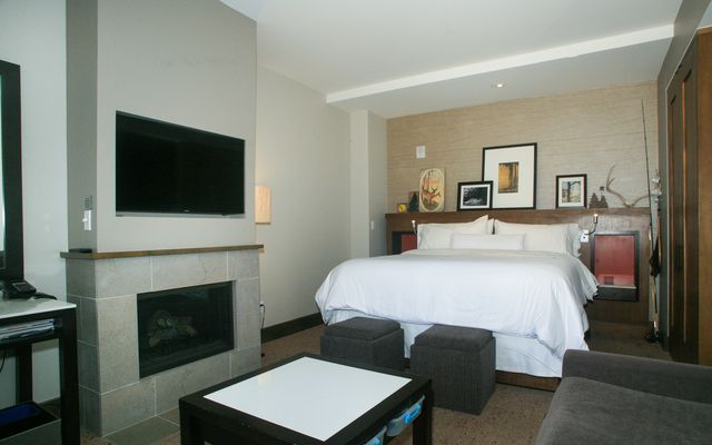 Westin Riverfront Resort And Spa # 412 - photo 2